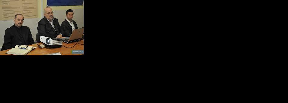 20 kwietnia 2017 roku o godz. 9:00 w Zespole Szkół Stowarzyszenia Absolwentów Szkół Rolniczych w Trzcinicy